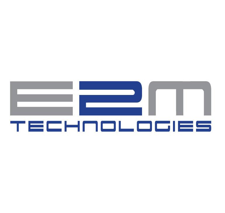 Industry page Flight Simulation   E2M Technologies B V