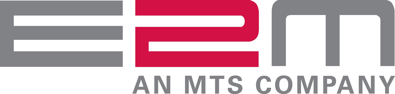 E2M Technologies B.V.